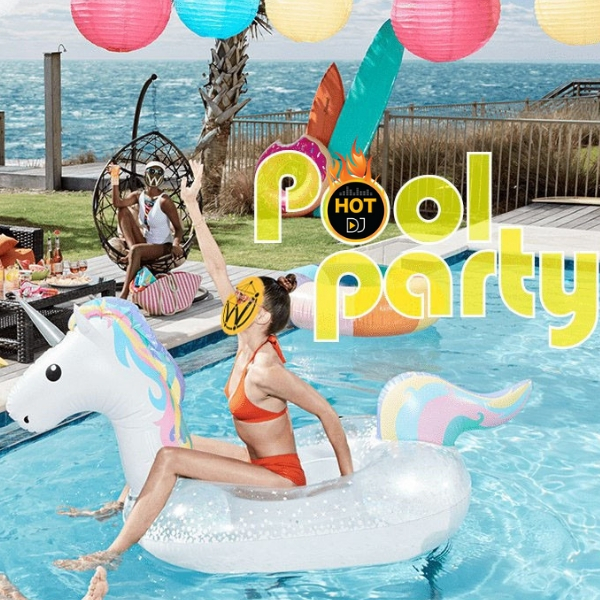 su-kien-dj-pool-party-2018
