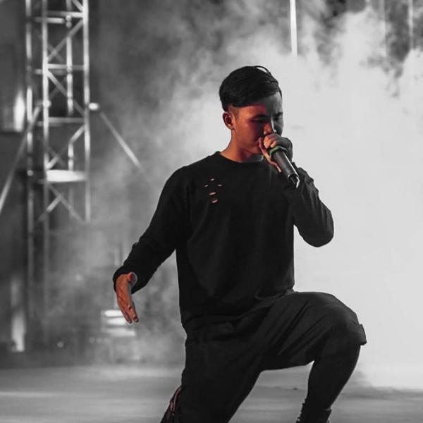 su-kien-dj-2019-prom